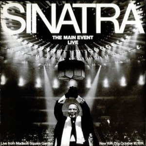 Frank-Sinatra-The-Main-Event---534474